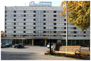Аренда квартир во Львове посуточно. Снять квартиру 55c57a9d93214